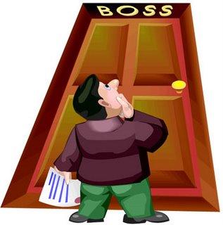 boss_cartoon, recruitment, pharmacy, representative, recruitment