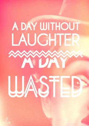 laugh-a-little-live-a-little1